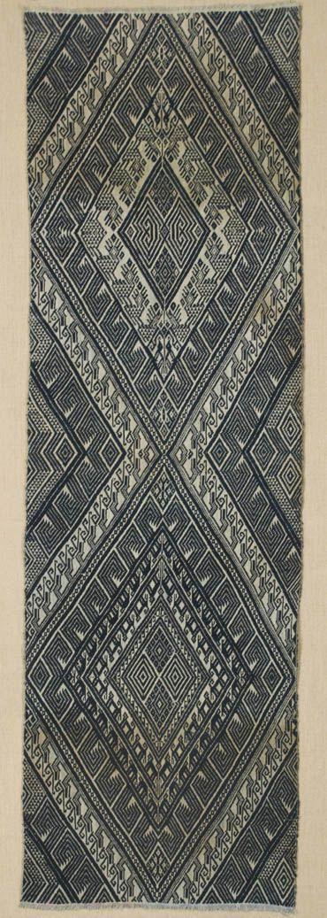 f84481d92858fc184a3e3d88152466da thai design fashion flats best 25 asian blankets ideas on pinterest asian bedroom