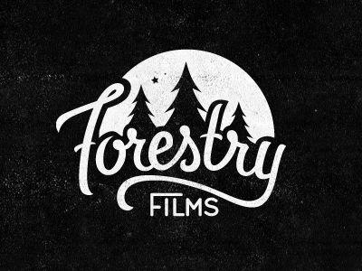 Forestry Films by Brendan Prince