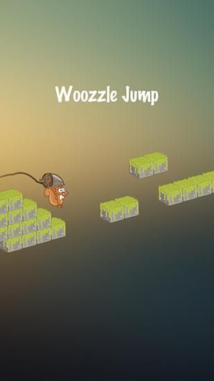 #android, #ios, #android_games, #ios_games, #android_apps, #ios_apps     #Woozzle, #jump, #woozzle, #jumpman, #zone, #jumpstart, #jumper, #rope, #jumping, #jumpsuit, #the, #shark, #jumpman23, #around    Woozzle jump, woozzle jumpman, woozzle jump zone, woozzle jumpstart, woozzle jumper, woozzle jump rope, woozzle jumping, woozzle jumpsuit, woozzle jump the shark, woozzle jumpman23, woozzle jump around #DOWNLOAD:  http://xeclick.com/s/bYeOh7mq