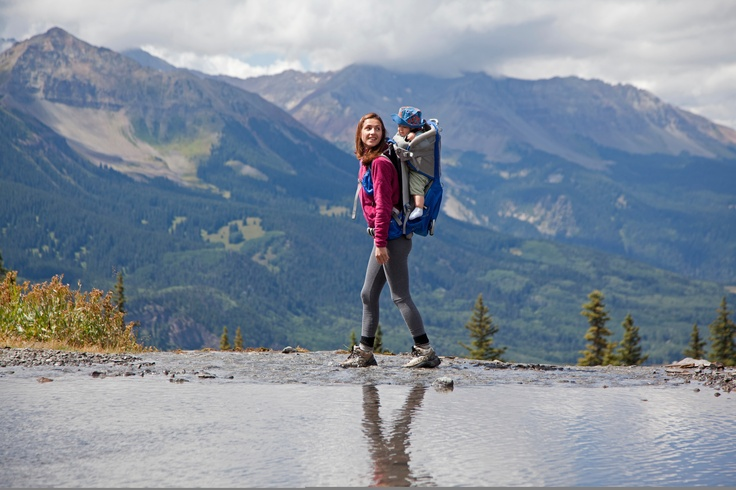 17 best images about favorite places spaces on pinterest for Telluride fly fishing