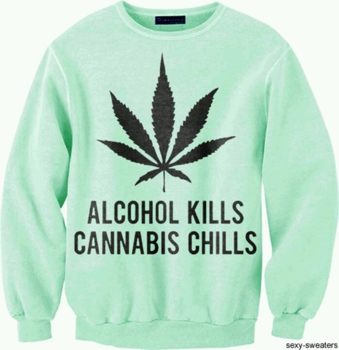 Legal Cannabis Shop is a Fast, Friendly, Discrete, Reliable cannabis online shop which ships top grade bud around the world. Buy marijuana Online USA and Buy marijuana online UK or general Buying marijuana online has been distinguished by the superior quality of our products and by our overall focus on wellness and wide variety of strains for recreational use. Go to .... https://WWW.legalcannabisshop.com Text or call +1 (908)485-7293