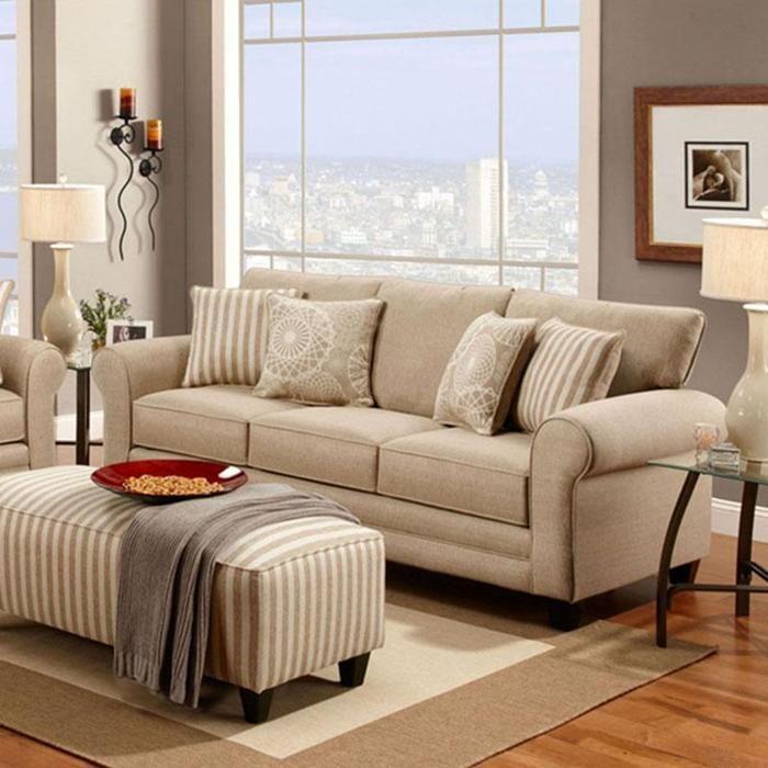 Best 25 Khaki Couch Ideas On Pinterest Grey Living Room