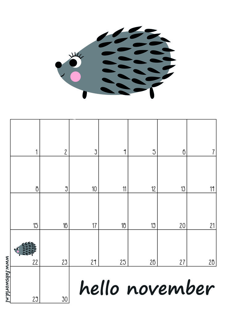 NEW ARRIVAL - page of our BIRTHDAY CALENDER WITH CLIPBOARD  NIEUW..pagina van onze verjaardagskalender met klembord  @fabsworld  #fabsworld #kalender #stationary #calender #blackandwhite #kids #birthday #panda #klembord #baby #babystuff #babyspullen #musthave #babyshower #november #gift #kado #feestje #versieren #shoponline  shop:www.fabsstore.com (ship worldwide)