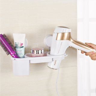 Buy 'Home Simply – Bathroom Organizer' with Free International Shipping at YesStyle.com. Browse and shop for thousands of Asian fashion items from China and more!