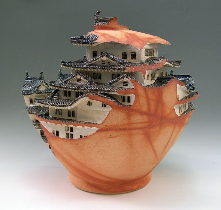Toshiba Japanese Ceramics Resident, Keiko Masumoto - Victoria and Albert Museum