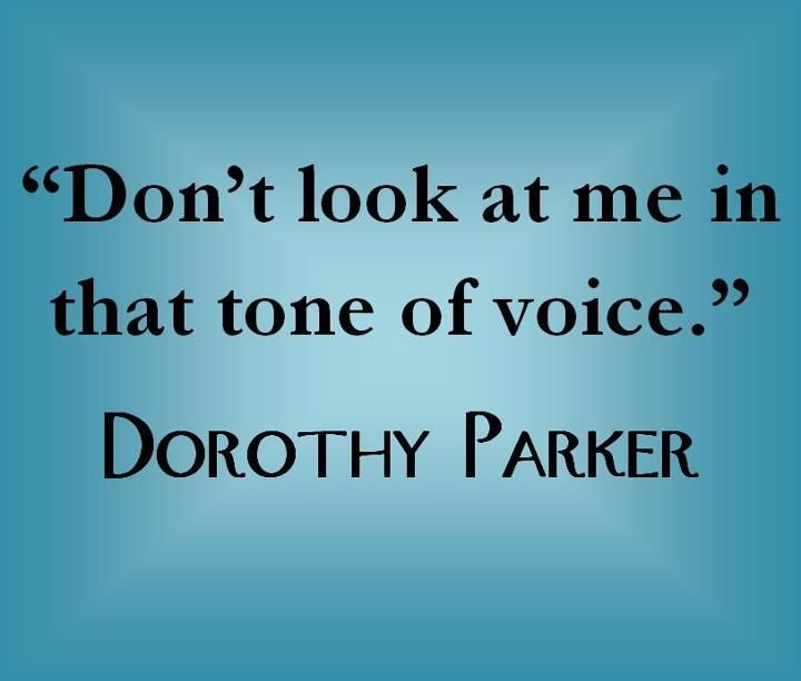pics and quotes Dorathy Parker | Dorothy Parker quote