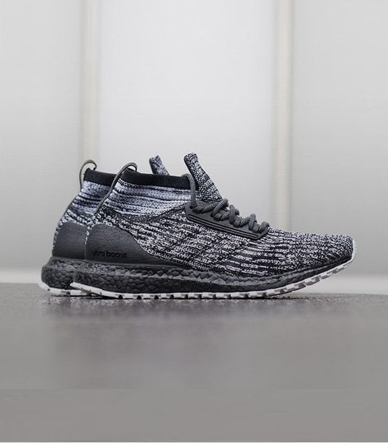 8ee182ce55b 2019 的 Order Stylish Adidas Ultra Boost ATR Shoes Online