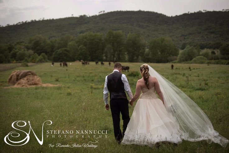 To Kasey and Matthew....Wishing a lifetime of love... on their amazing wedding .Photo by Stefano Nannucci