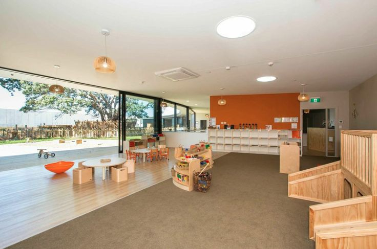 Chrysalis Early Learning Centre designed by Phill Smith Architects using our Lees Brera carpet range. This is the perfect design to nurture young minds and connect our children to nature.
