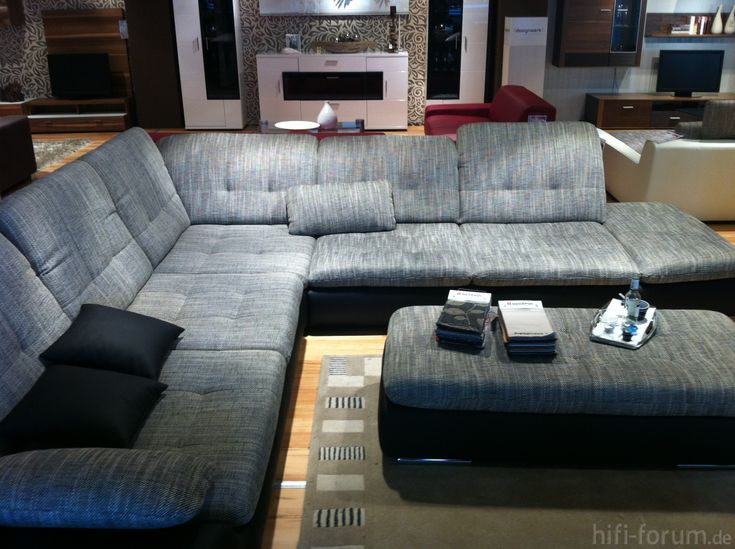 1000+ ide tentang wohnzimmer couch di pinterest | wg zimmer, lampe, Moderne deko