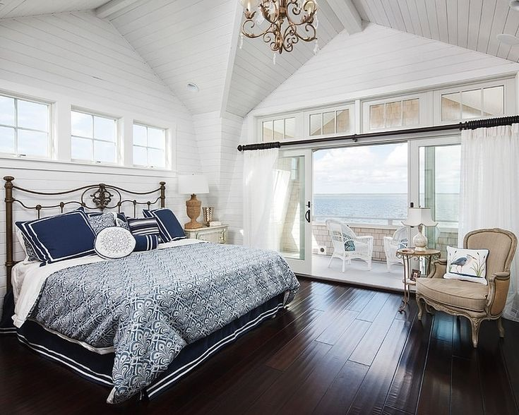 Find this Pin and more on Master Bedroom Design Ideas. 34 best Master Bedroom Design Ideas images on Pinterest