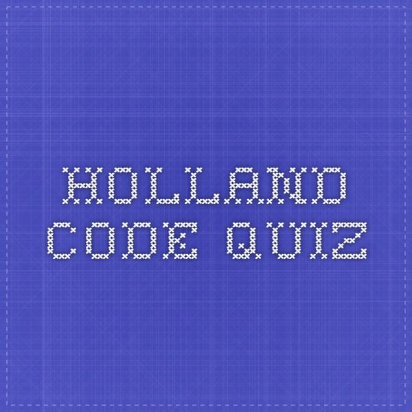 holland code Holland bulb farms coupon codes, promos & sales want the best holland bulb farms coupon codes and sales as soon as they're released then follow this link to the homepage to check for the latest deals.