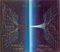 universos paralelos Teoria de las Cuerdas - Taringa!