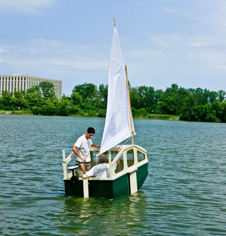 Dynamite Payson Boat Plans : The footer plans can be bought through harold