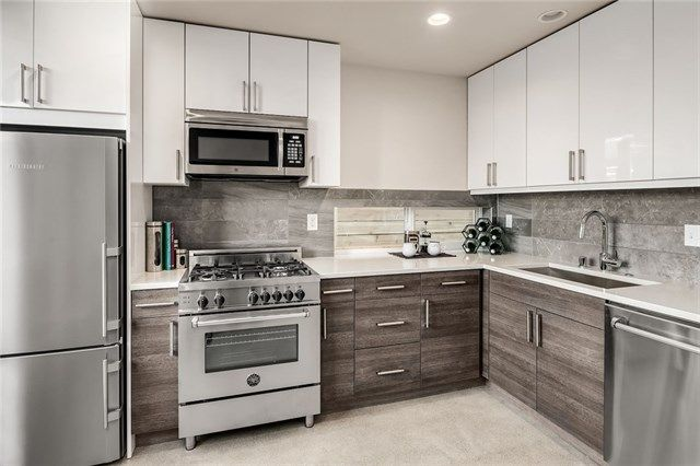 Pin By Van Wyck Porter On Sold Listings Kitchen Cabinets Kitchen Home Decor