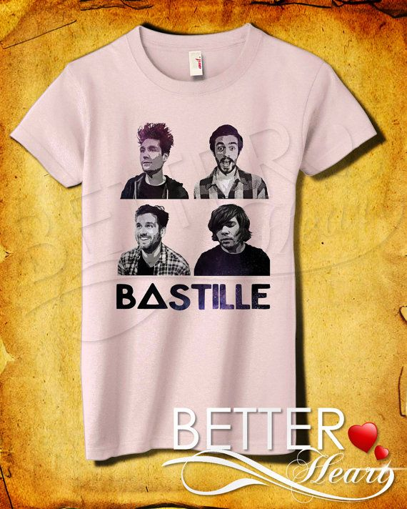 bastille singing miley cyrus