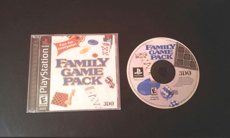 Family Games For Ps3 : Images about playstation games on pinterest
