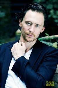 LokiPhotos, Haircuts, Good Things, Loki, Facials Hair, Tomhiddleston, Eye Candies, Families Circles, Tom Hiddleston