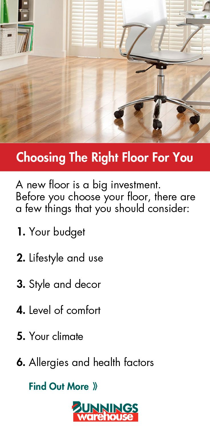 40 best images about flooring ideas on pinterest for Different flooring options