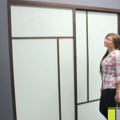 Whatever your taste, The Sliding Door Company has a room divider to meet your needs. Our shoji/glass room dividers are designed to turn an open space into multiple rooms without the hassle of closing it in with drywall.