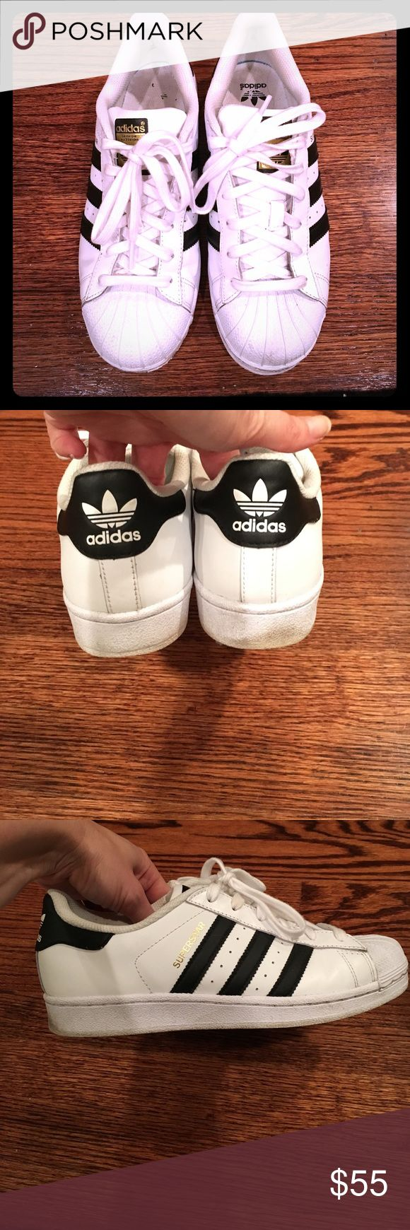 adidas gazelle blue and white stripe shoes outfit foot locker adidas stan smith rose gold