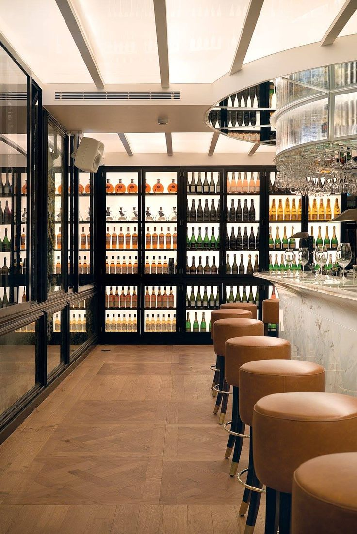 JNcQUOI - Delibar. #jncquoi #restaurant #restaurante #restaurants #bar #wine #bottles #rarewine #food #foodie #finedining #decor #interiordesign #interior #interiors #luxury #lisbon #portugal