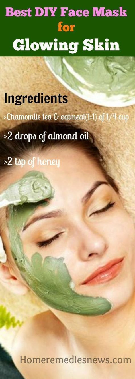 5 Best DIY Face Mask for Acne, Scars, Anti-Aging, Glowing Skin, and Soft Skin http://beautifulclearskin.net/arabica-coffee-scrub-from-majestic/ http://beautifulclearskin.net/category/no-more-acne/