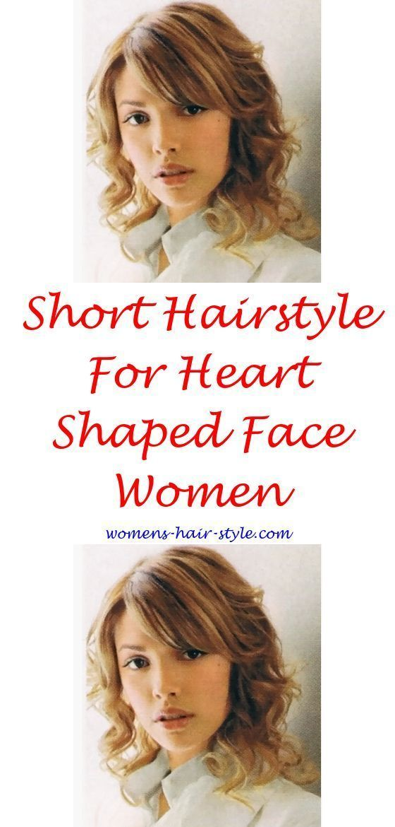 How To Know What Hairstyle Suits You Best Womens Hairstyles Long