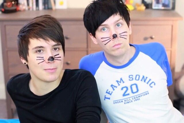 howell phil lester want mexico