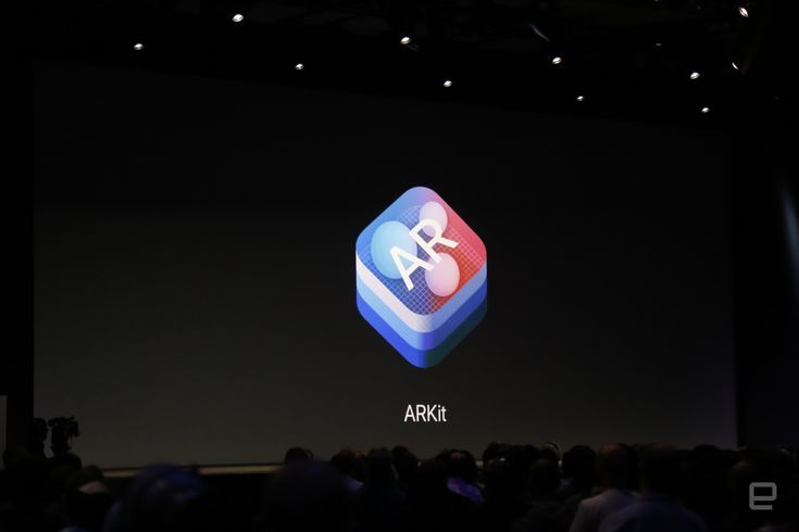 Learn about AR Kit is Apple's new reality-bending developer platform http://ift.tt/2qYw74O on www.Service.fit - Specialised Service Consultants.