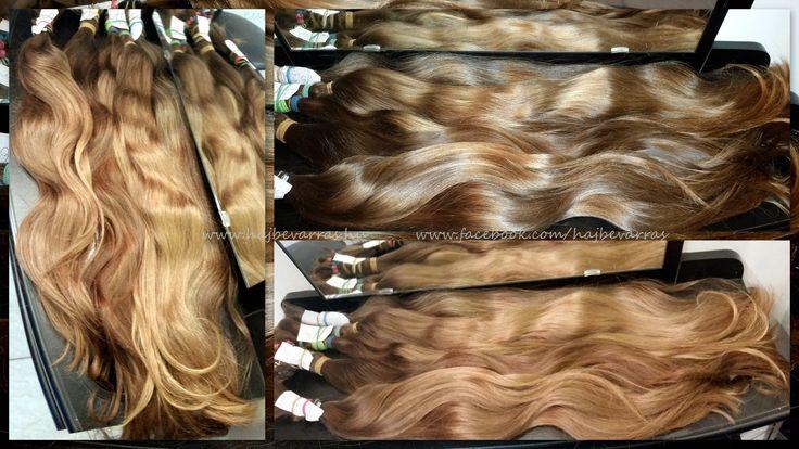 Új hajak érkeztek :)  www.hajbevarras.hu  www.fb.com/hajbevarras #hajhosszabbítás #hajdúsítás