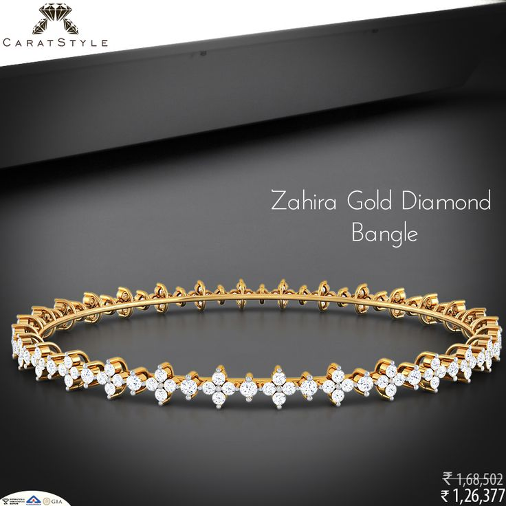Just because you don't have prince, doesn't mean you're not a princess. #diamond…