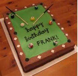 Customised Cakes in pune,Birthday cakes for Boys - Cakesncakes