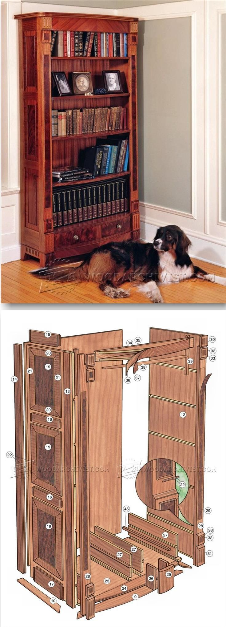 best woodworking images on pinterest craft woodworking and