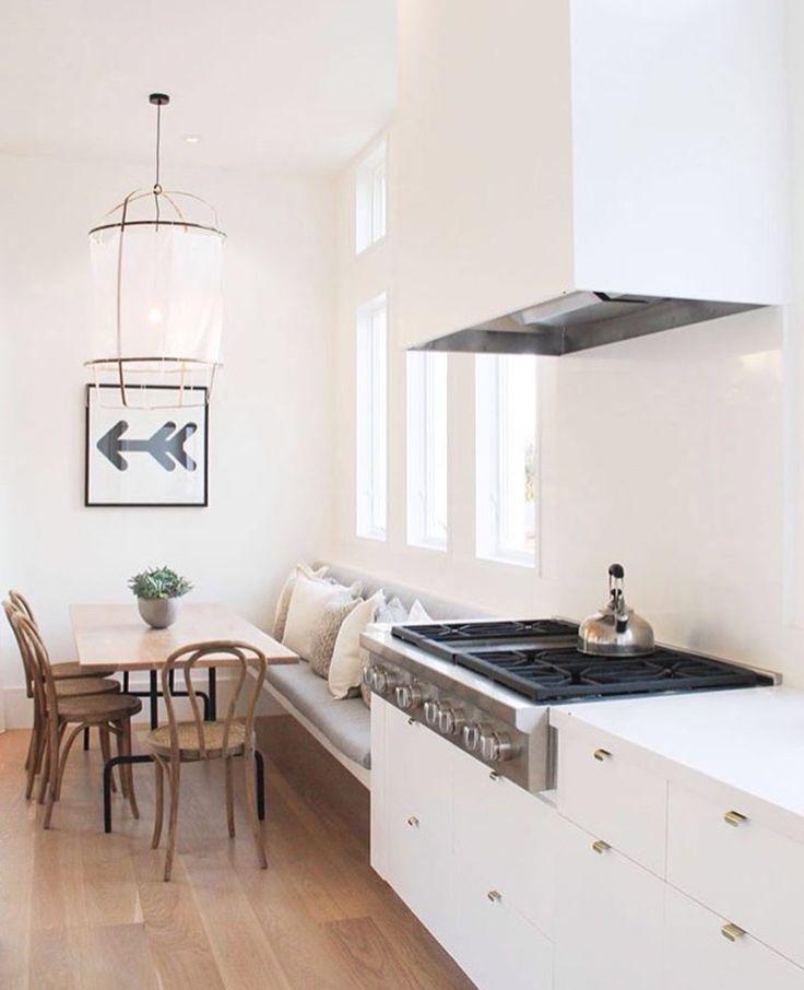 53 besten Kitchen Bilder auf Pinterest | Fit, Scandinavian style und ...
