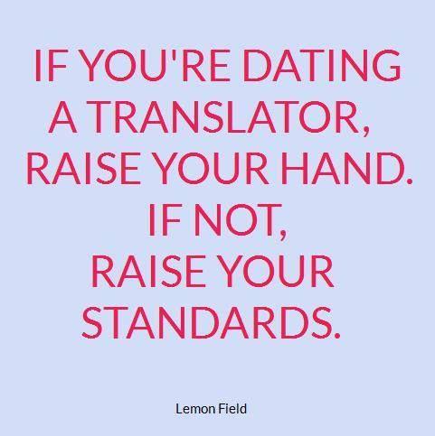 from Izaiah translation dating