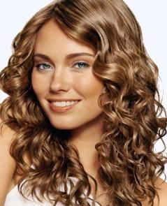 Saçlarınızın sağlığı ile ilgili önemli tüyolar / Tips for beautiful hair