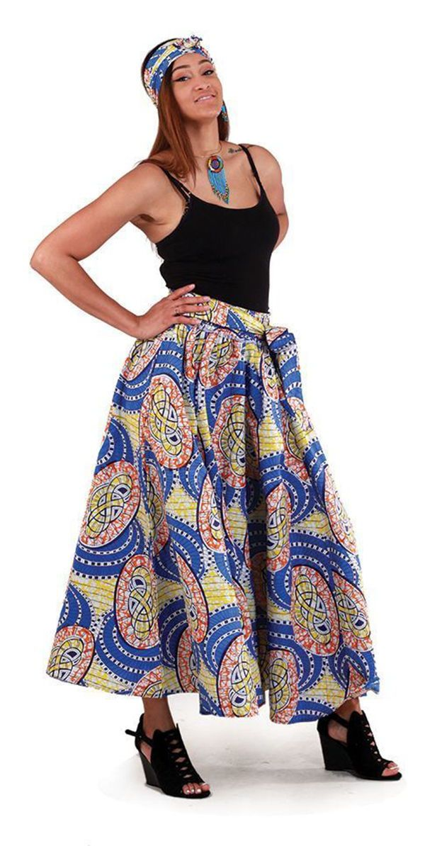 298 Best Ethnic Fashion Images On Pinterest African Dashiki African Style And Africans