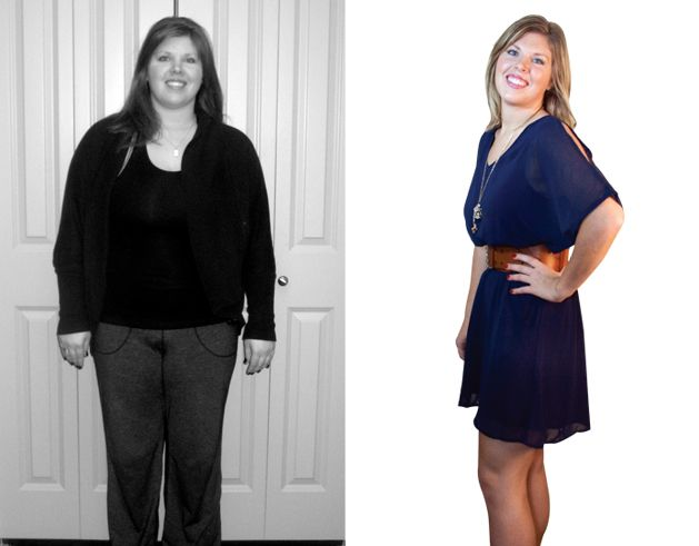 Jenny from Nanaimo lost 60 pounds with U Weight Loss! She had a wake up call after her mother had a stroke scare and she started thinking about her own health! Amazing job Jenny! #u_weight_loss