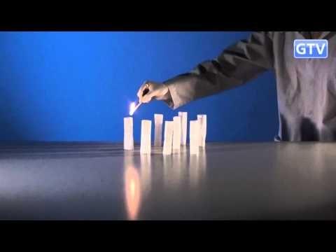 Развлекательная наука в видеороликах: на какие YouTube-каналы подписаться / Newtonew: новости сетевого образования