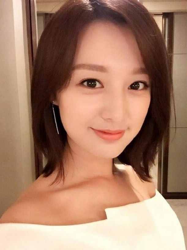 9 Best Chinese Female Under 25 Images On Pinterest -1689