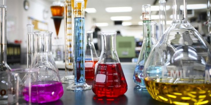 Huntsman collaborates with Jihua Group on textile chemicals.  #TextileChemicals #chemicals #dyes