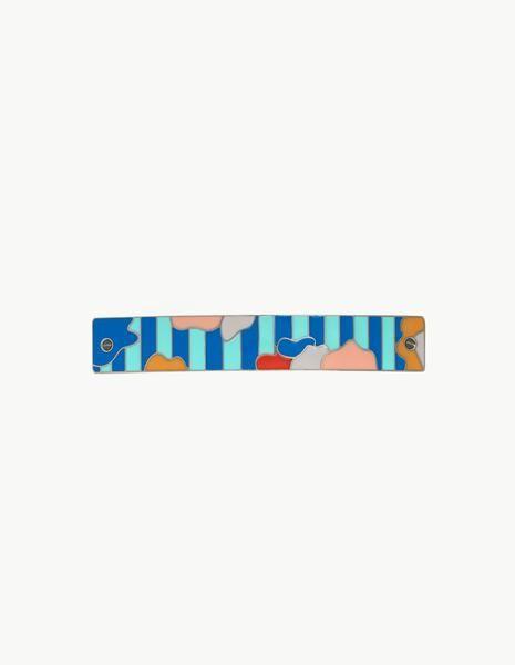 Mykonos Barrette - Dream Collective