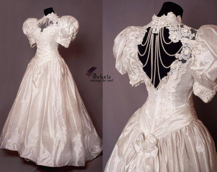 25+ Best Ideas About Victorian Wedding Themes On Pinterest