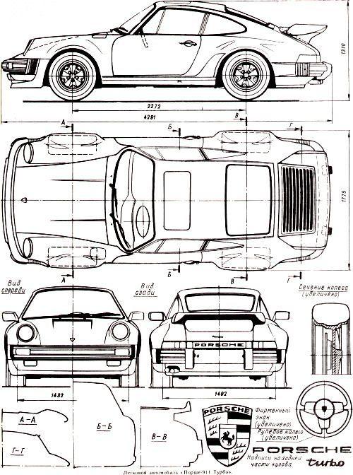 78 Best Auto Mon R 234 Ve Images On Pinterest Cars Autos