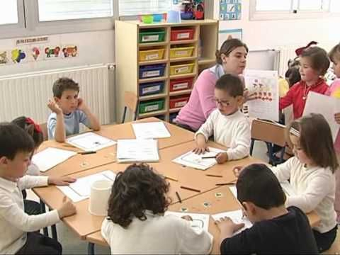 Trabajo por Proyectos del Ciclo de Educación Infantil del CEIP Francisco Alcalá de Villalba del Alcor (Huelva)