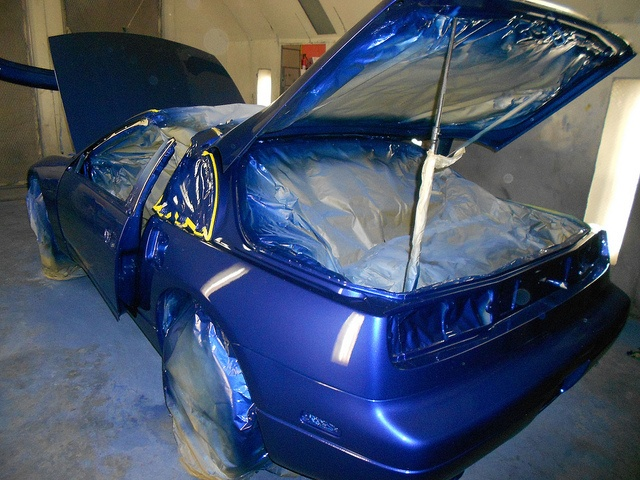 Auto+Body+Repair+Near+Me