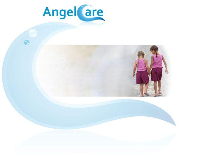 Babysitting Service Sunshine Coast - Babysitters - AngelCare - Australia