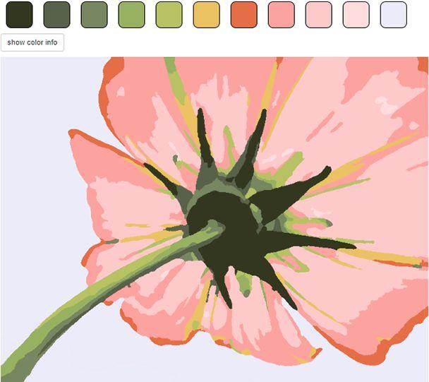 Best 25  Turn photo into painting ideas on Pinterest | Diy photo ...