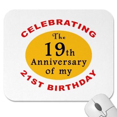 40th birthday ideas - Google Search
